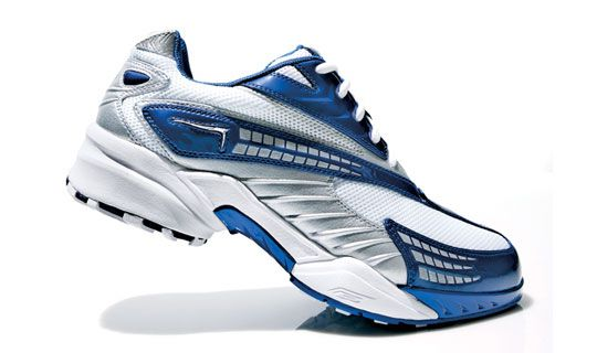 All the Best Running Shoes, Apparel Gear from all the Top-Brands You LOVE Right Here...