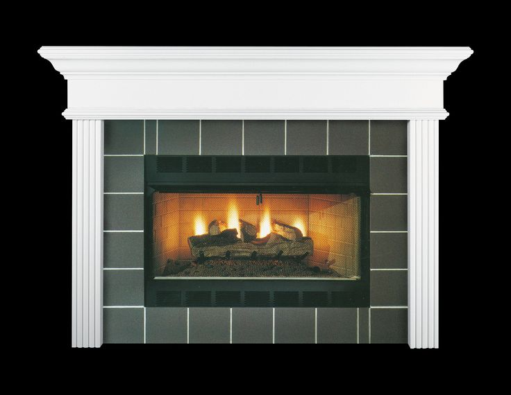 Peterborough   California Mantel and Fireplace - 71 Best The Kids Place Images On Pinterest