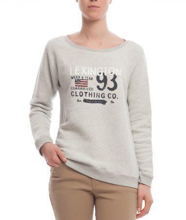Lexington | Michelle Sweater | Putiikki Rannalla