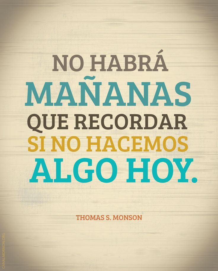 Best 50+ Manualidades images on Pinterest | Elementary music ...