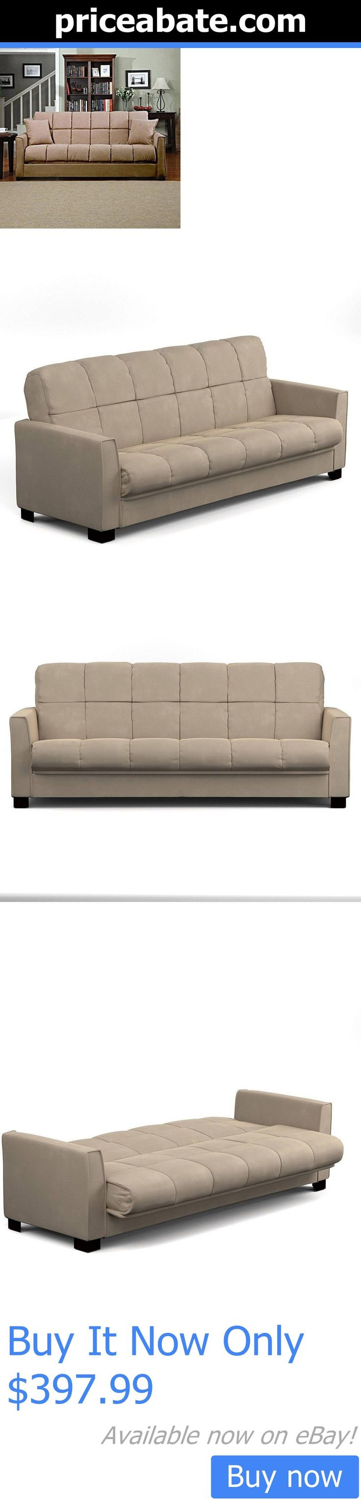 Die besten 20 Small sectional sleeper sofa Ideen auf Pinterest
