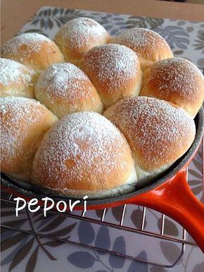パン作りの新常識!ポリ袋で作る「ポリパン」って知ってる? - macaroni