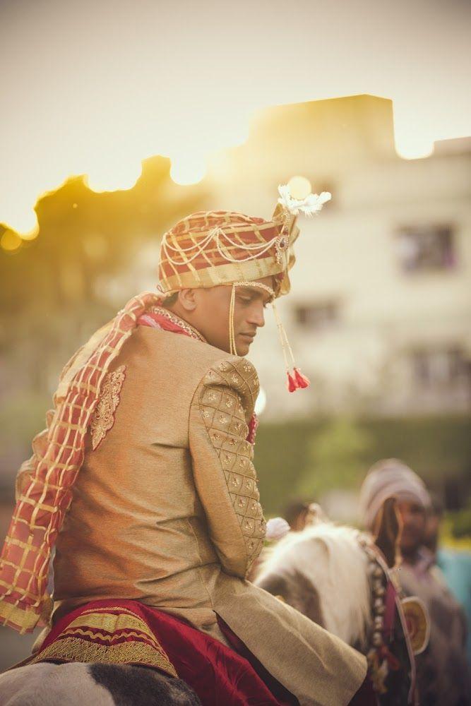Nice! Photo by  Hruturaaj Photography, Pune   #wedding #india #indian #indianwedding #prewedding #photoshoot #photoset #groom #wear #groomwear #sherwani #groomsmen #photographer #photography #inspiration #planner #organisation #invitations #details #sweet #cute #gorgeous #fabulous