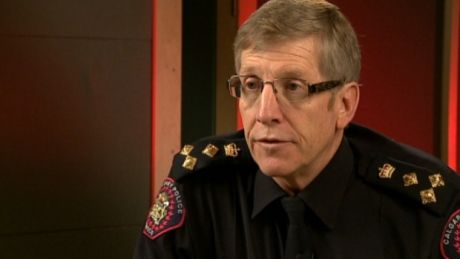 Calgary police aware of jihad recruiting for 8 years, chief says Community members biggest asset police have in finding 'disenfranchised yo...