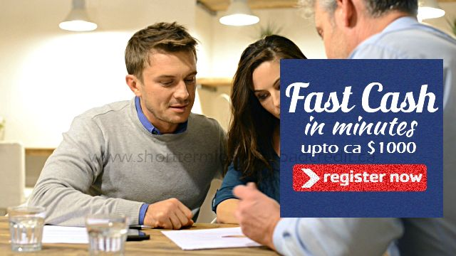 Get fast cash in minutes upto CA $1000 using online mode same day application approval » http://www.shorttermloansforbadcredit.ca/12-month-payday-loans.html