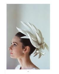 Hepburn cocktail hat: Style, Hair Pieces, Audrey Hepburn, Beautiful, Opera Houses, Audreyhepburn, Vintage Hats, Icons, Headpieces