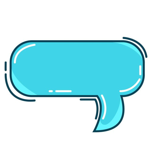 Chat Speech Bubble Chat Icons Bubble Icons Speech Icons Png And Vector With Transparent Background For Free Download Bubbles Text Bubble Text Message Icon