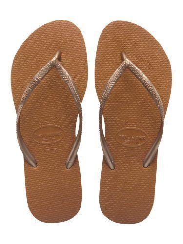 Havaianas Womens Slim Flip Flops Havaianas, http://www.amazon.co.uk/dp/B00H96DPS2/ref=cm_sw_r_pi_dp_.tjbtb0BBK69F