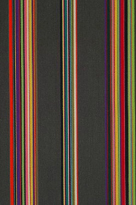 Kvadrat Paul Smith stripes by maharan 003