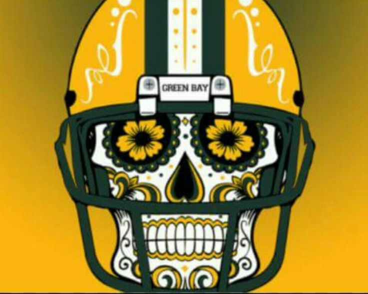 1000 Images About My Green Bay Packers On Pinterest