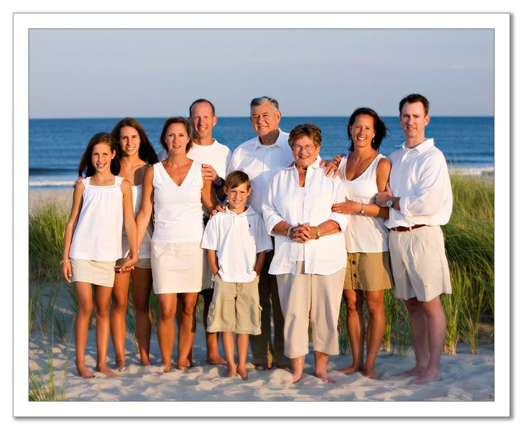 Best grandparents th anniversary ideas images