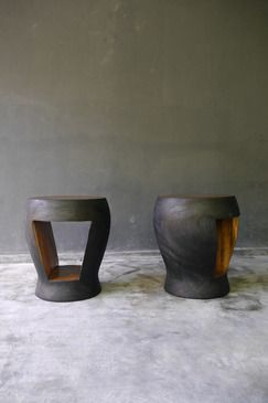 blaxsand - alexa table