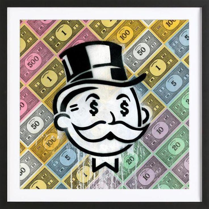 48 best Sex, Drugs, Money & Guns images on Pinterest | Drugs, Money ...