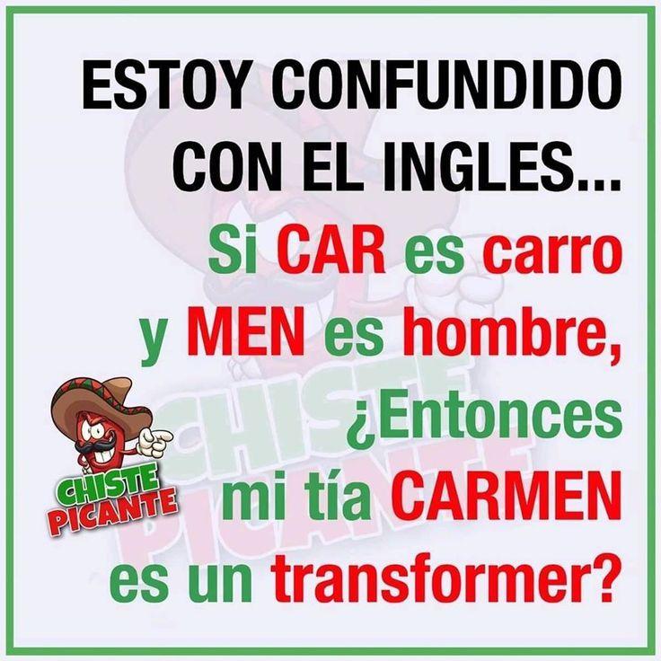Memes En Espanol Groseros Funny Spanish Memes Funny Texts Life Humor