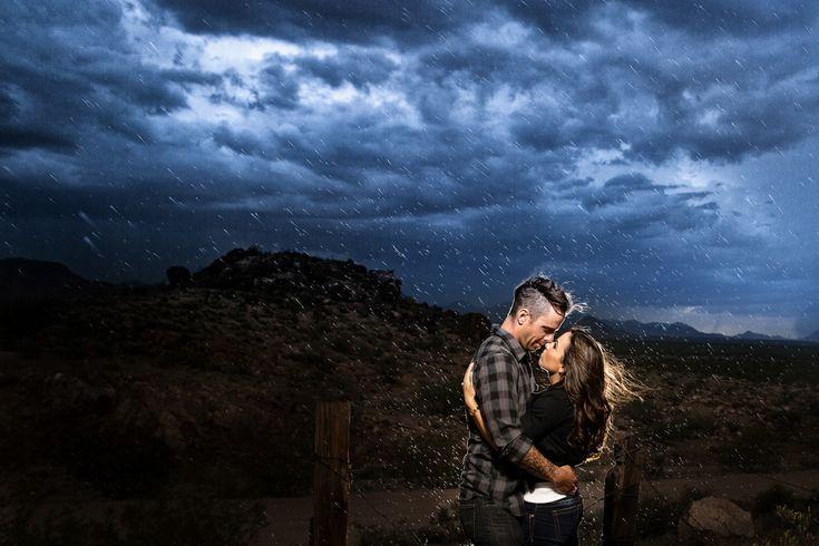 arizona-engagement-photography-rainy-engagement-photos-10