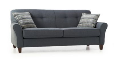 Whole Home®/MD Hurst Sofa - Sears | Sears Canada