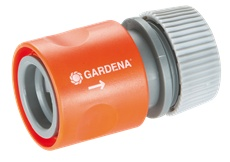 Gartenbewässerung mit GARDENA – Bewässerungssysteme und -lös