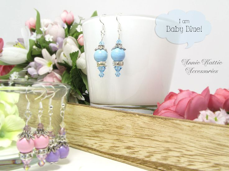 ♥ Free delivery worldwide  ♥ More items at http://t.co/leYFoDHBIp http://t.co/vjC7HQOPki