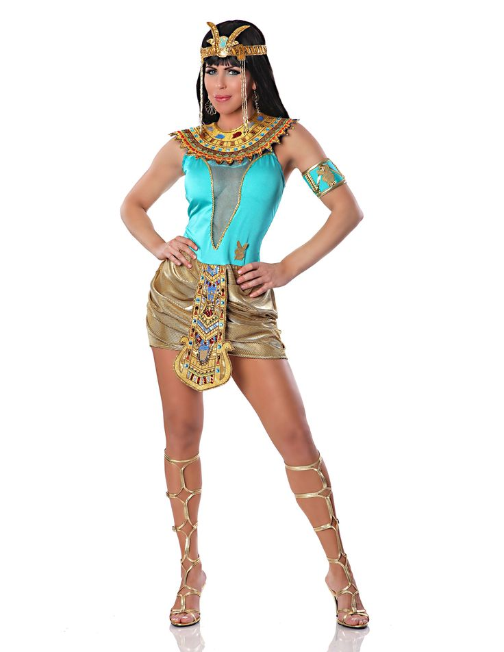 Egyptian Costumes for Women | Egyptian Costumes for Women Homemade //luxuryoceandevelopments .  sc 1 st  Pinterest : egyptian costume ideas homemade  - Germanpascual.Com