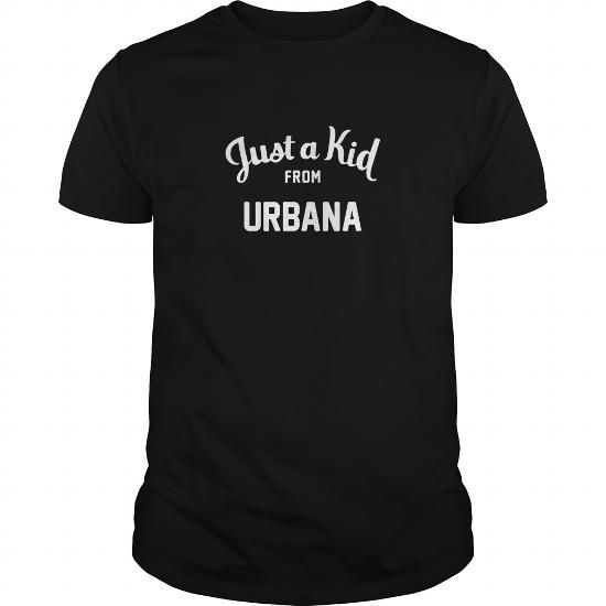 Just a Kid from Urbana Illinois #city #tshirts #Urbana #gift #ideas #Popular #Everything #Videos #Shop #Animals #pets #Architecture #Art #Cars #motorcycles #Celebrities #DIY #crafts #Design #Education #Entertainment #Food #drink #Gardening #Geek #Hair #beauty #Health #fitness #History #Holidays #events #Home decor #Humor #Illustrations #posters #Kids #parenting #Men #Outdoors #Photography #Products #Quotes #Science #nature #Sports #Tattoos #Technology #Travel #Weddings #Women