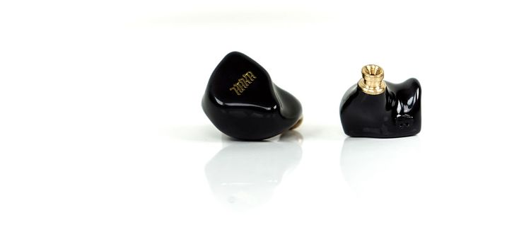 The Jomo Audio Haka is a new single balanced armature IEM priced at SG$499 or around $380. This is the entry-level IEM of Jomo Audio's fast-expanding universal IEM range. Read our review now on Headfonics.com!
