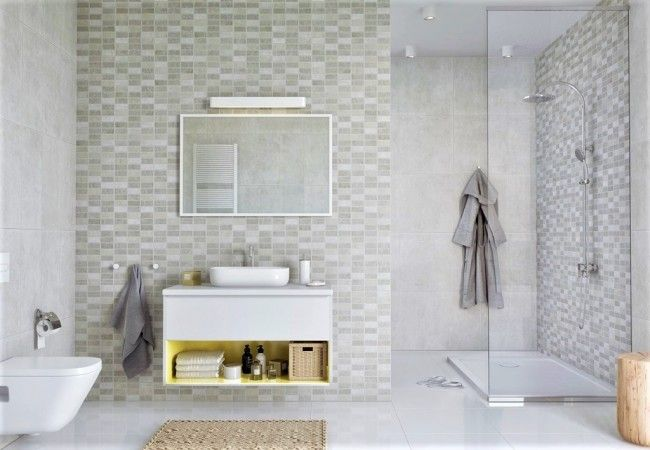 Bar Mosaic Pvc Wall Panel Bathroom Wall Panels Bathroom Paneling Pvc Bathroom Panels