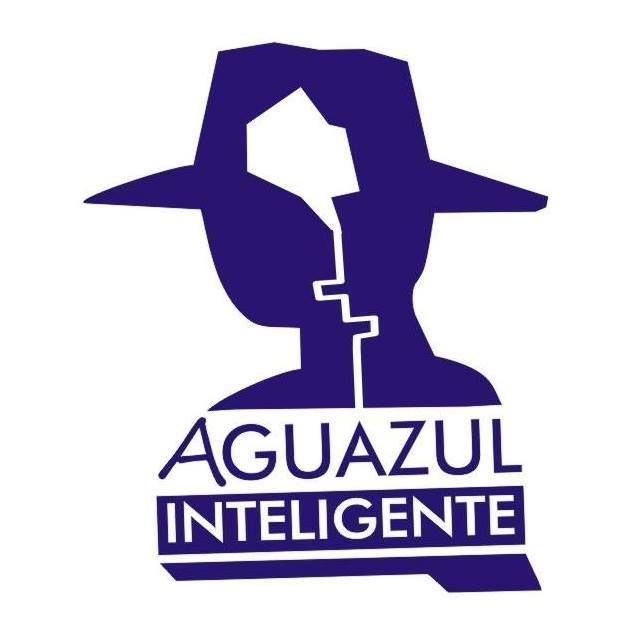 el segundo logotipo ( aguazul-inteligente) junto a mi compañero yamiht ortiz  link :https://www.facebook.com/AGUAZULINTELIGENTE/photos/a.746637835455346.1073741825.746633505455779/772327799553016/?type=3&theater