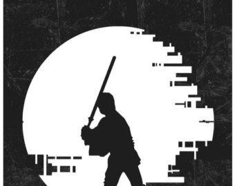 125 best images about Star Wars on Pinterest | Perler ...
