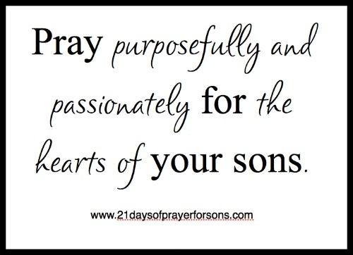 Sons: Thoughts, Sons Quotes, Mothers, My Sons, Faith, Baby Boys, Living, Families, Love My Boys