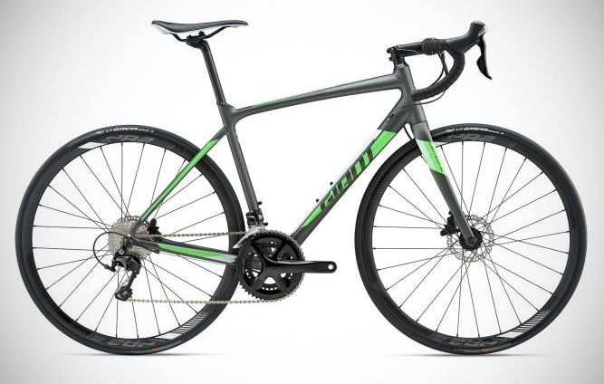 The Best Cheap Road Bikes All Around 1 000 Or Less Bike Riding Benefits Bicycle Bicycle Maintenance