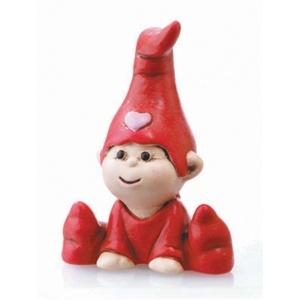 http://www.casaregali.it/815-125-thickbox/onnis-folletto-baby-con-cuore-bomboniera-battesimo-in-ceramica-egan.jpg