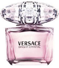 Versace Bright Crystal EdT 30 ml - Matas Webshop