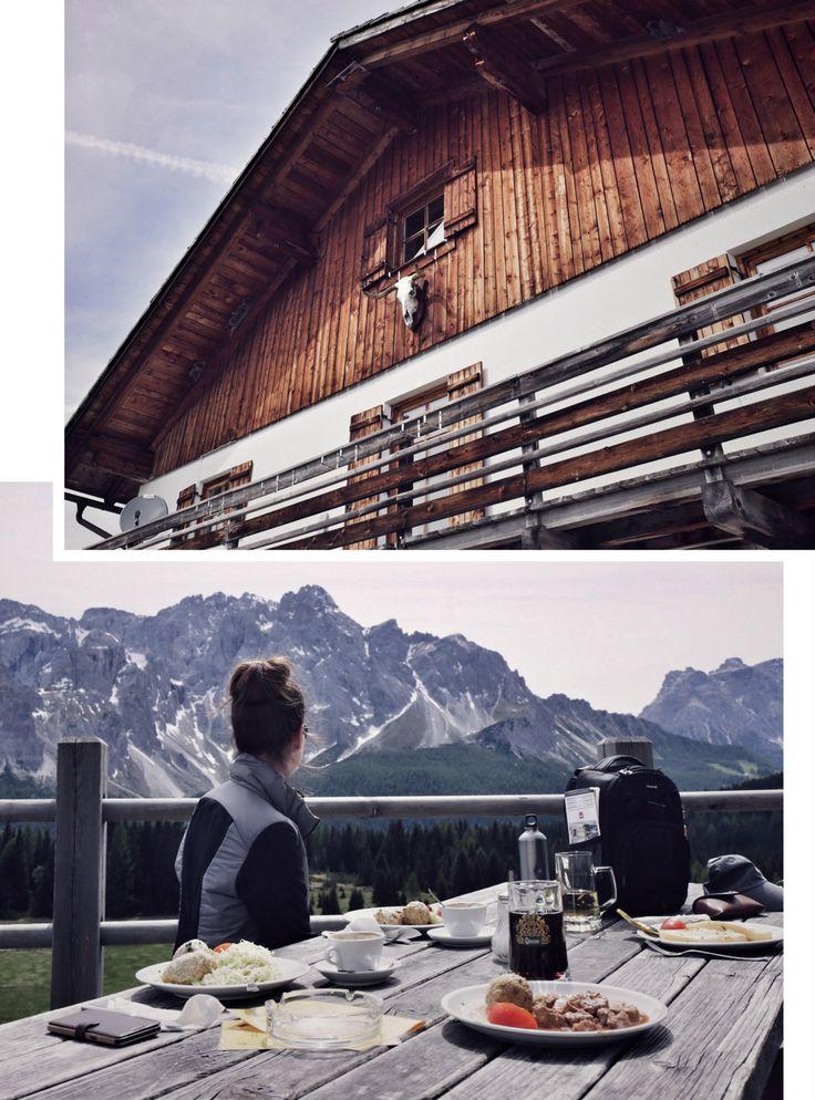 Dolomiten  Restaurant-Tipps, Innichen und Umgebung Restaurant-Tipps, Hotel Tipp Dolomiten, Natur Hotel Dolomiten, schöne Ortschaften in den Dolomiten, Reiseziele Dolomiten, wo kann man in Toblach schön essen gehen, Sterne Restaurant Dolomiten, Hotel Empfehlung Dolomiten, Lifestyle Blog, Like A Riot