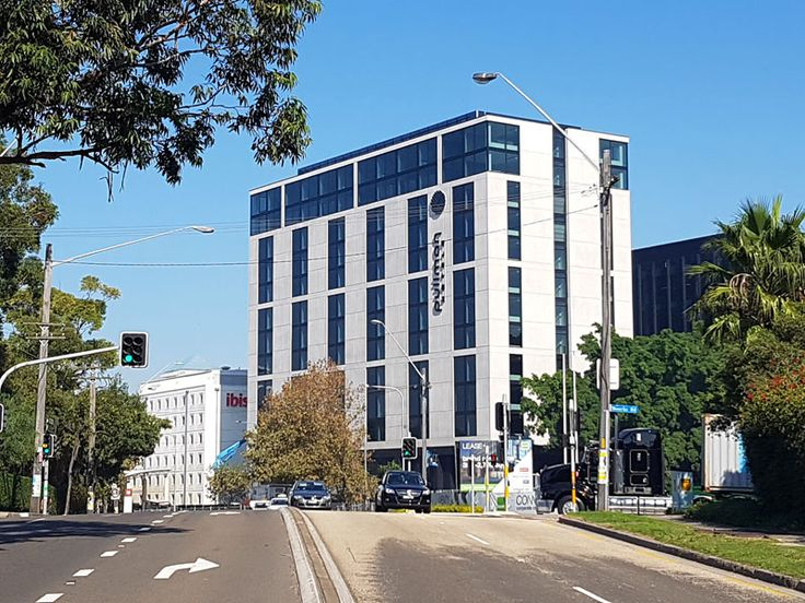 Slowly but surely we're getting there ;) http://www.pullmansydneyairport.com.au  #PullmanSydneyAirport #PullmanSydney #Accor #AccorGroup #Pullman #PullmanSydney