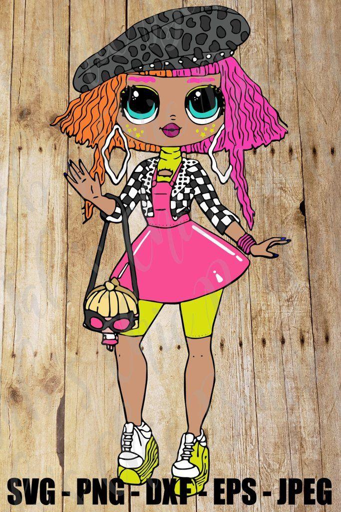 Pin By Lady L Lily On Risunok Lol Dolls Bff Drawings Lol