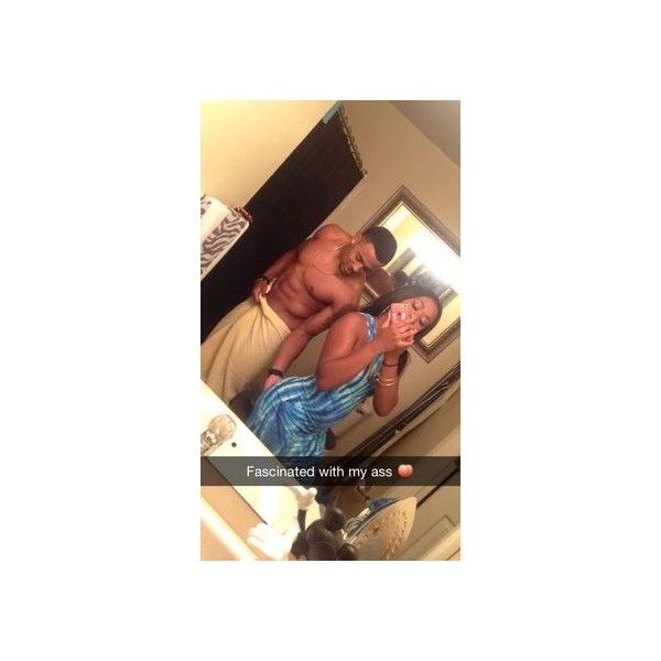 f3d46020a0a6b002935b1e9af52714f3.jpg 236×418 pixels ❤ liked on Polyvore featuring couples