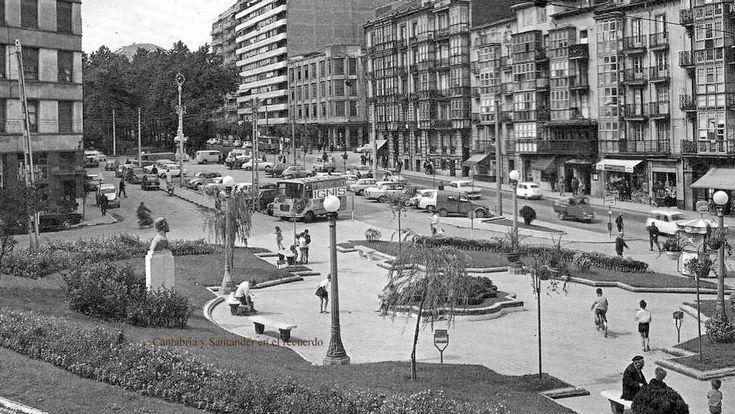 calle-burgos-sin-tunel-santander