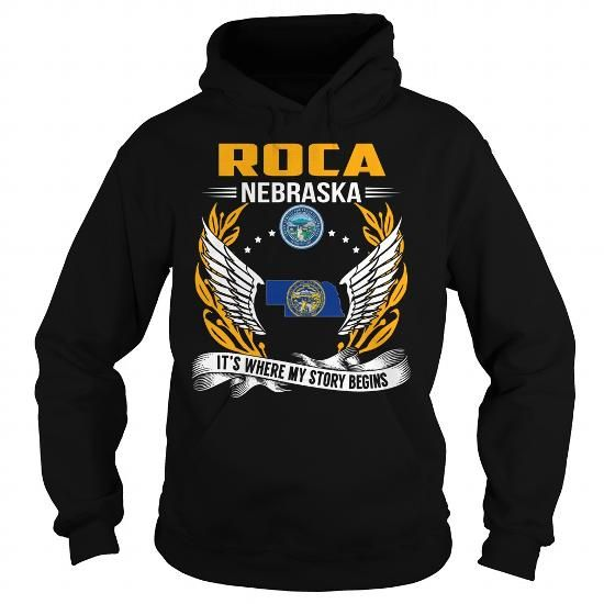 Roca, Nebraska - Its Where My Story Begins #name #tshirts #ROCA #gift #ideas #Popular #Everything #Videos #Shop #Animals #pets #Architecture #Art #Cars #motorcycles #Celebrities #DIY #crafts #Design #Education #Entertainment #Food #drink #Gardening #Geek #Hair #beauty #Health #fitness #History #Holidays #events #Home decor #Humor #Illustrations #posters #Kids #parenting #Men #Outdoors #Photography #Products #Quotes #Science #nature #Sports #Tattoos #Technology #Travel #Weddings #Women