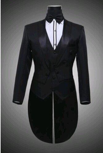 Mens White Suit For Weddings Suits For Men Tuxedo White Black Tuxedo Prom Suits Party Clothing Black And White Tuxedo Dress DJ
