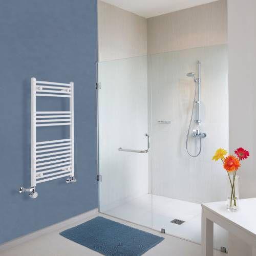 20 best Zeeland keuken en badkamer apparatuur images on Pinterest - Peindre Un Radiateur Electrique