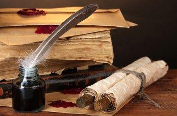 Ancient Scriptures - Gregg Braden Gregg Braden