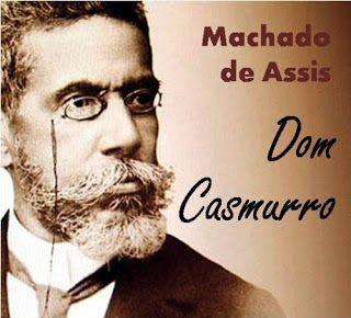 Machado de Assis - Dom Casmurro: CAPÍTULO XX - MIL PADRE-NOSSOS E MIL AVE-MARIAS