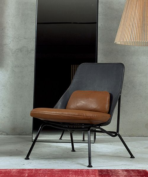 800 Best Seating Images On Pinterest Lounge Chairs