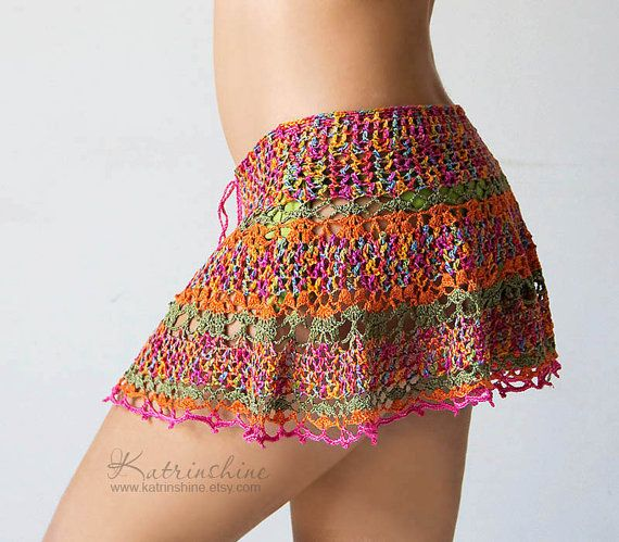 1000 ideas about crochet cover up on pinterest