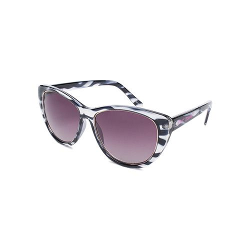 Cute sunglasses for a day in the city!