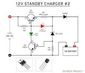 636 best Electronics & Schematic Circuit Diagrams images on ...