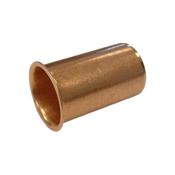 Copper-Pipe Insert,  10mm copper oil pipes