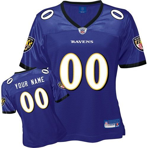 17 Best Images About Nfl Jersey On Pinterest: 17 Best Images About NFL Womens Custom Jerseys On