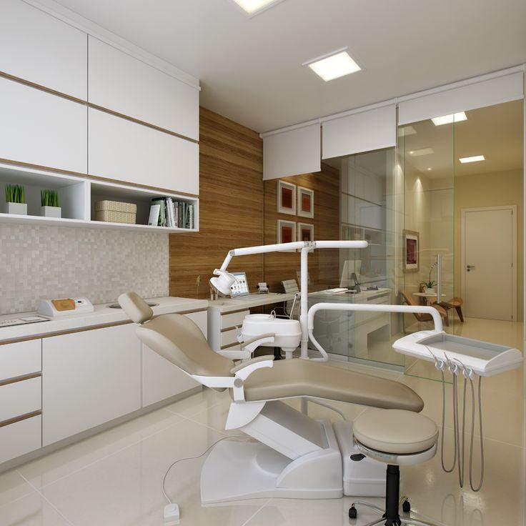 Consultório Dentário - Forum Empresarial da  Taquara - Taquara - Rio de Janeiro