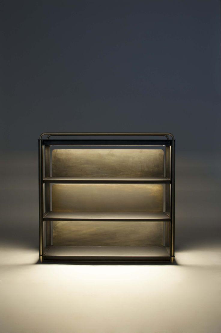 174 best modern shelving images on pinterest modern shelving